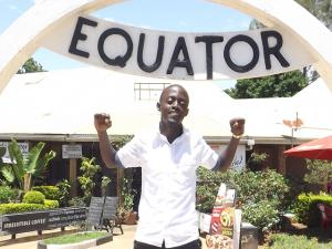 Nuwagaba_Isaac_Gorilla_trips_Uganda_African_Adventure_Travellers
