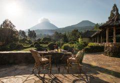Mount-sabyinyo-Virunga-Mountain-ranges
