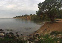 2 Days Jinja Source of the Nile Uganda Safari