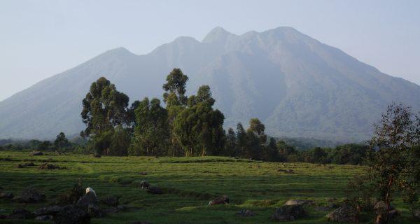 3 Days Sabinyo Hiking 3,645 m (11,959 ft)(Mgahinga Gorilla National Park)
