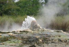 3 days semuliki National Park Uganda Safari