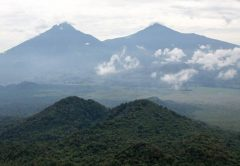 Mount-Mikeno-Congo-Mountain-Hiking-Safari