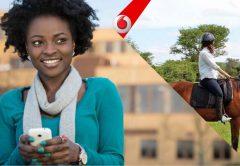 uganda-internet-access