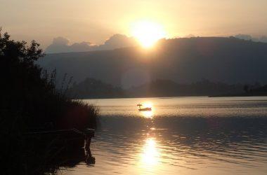 3 Days River Nile Tour Uganda, Murchison falls National Park Safari