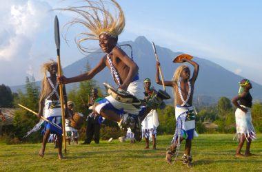 Visit Rwanda Tourist Attractions, Kigali City Rwanda