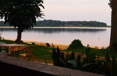 sesse-island-beach-Lake-victoria-island