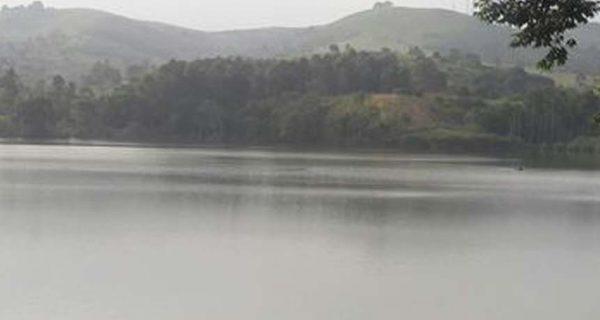 Lake Nyabikere Crater Lake Western Uganda, Lodges, Accommodation